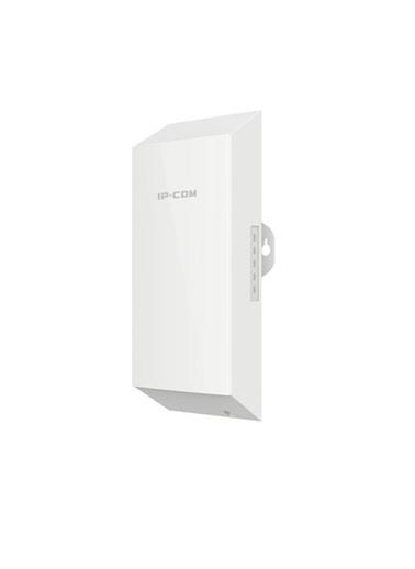 IP-COM Ip-Com Ip-Cpe6 300Mbps Dış Mekan 2Km. Access Point Ip-Cpe6 Outdoor Renkli